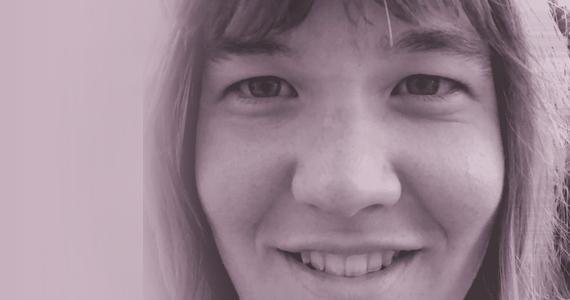 Noemi Vuichoud | Psychologue FSP